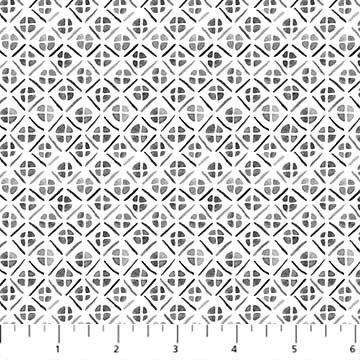 Desert Wilderness Tiles in Gray 90105-91