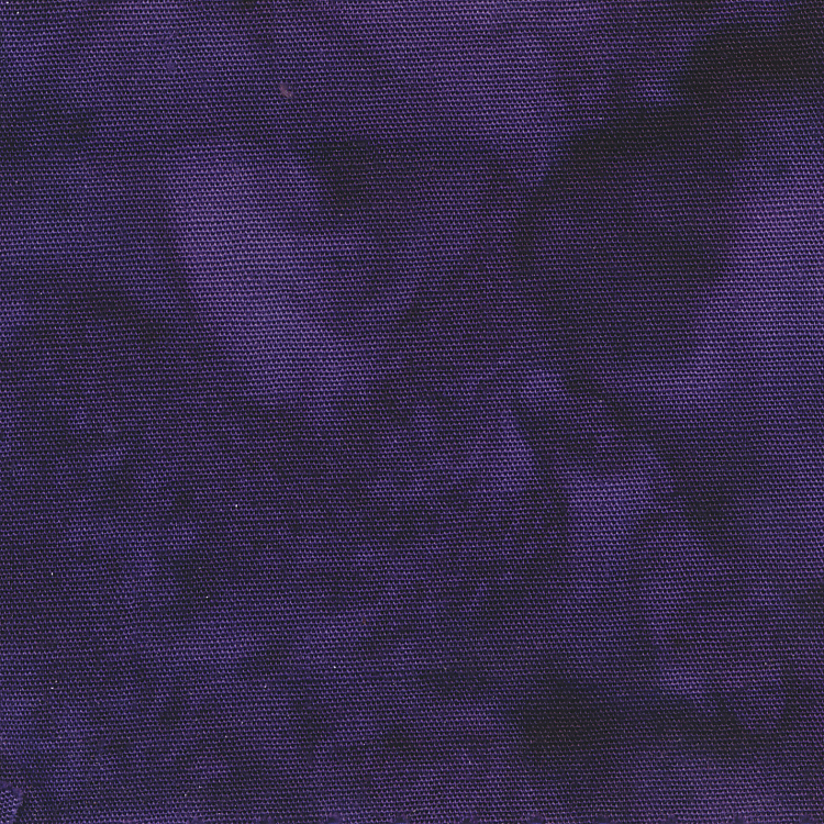 MAJ SOLID-098