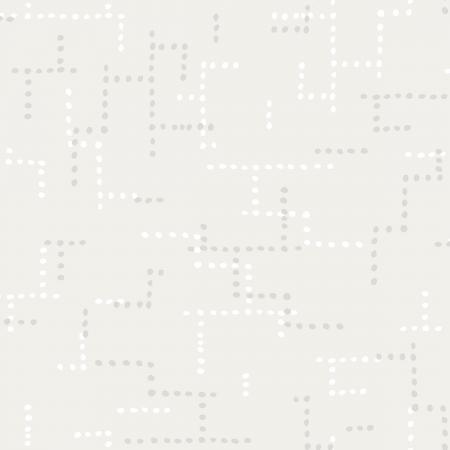 Basics - Go Dot Go - Chalk