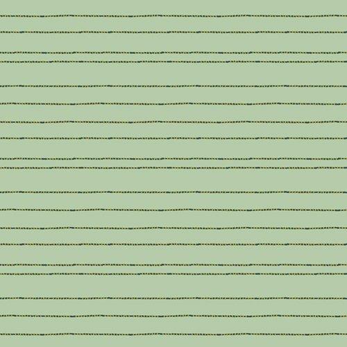 Dew & Moss - Dews Cloth-line