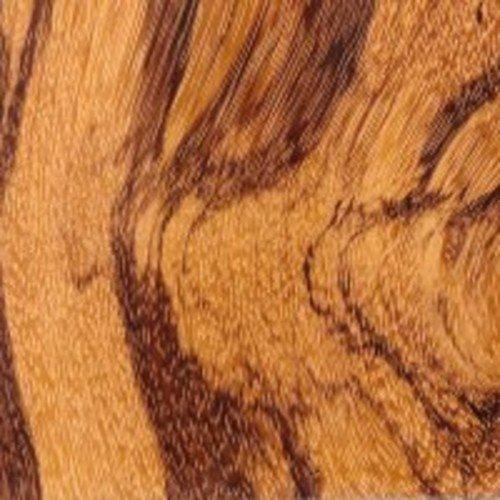 Marblewood Sewing Notions