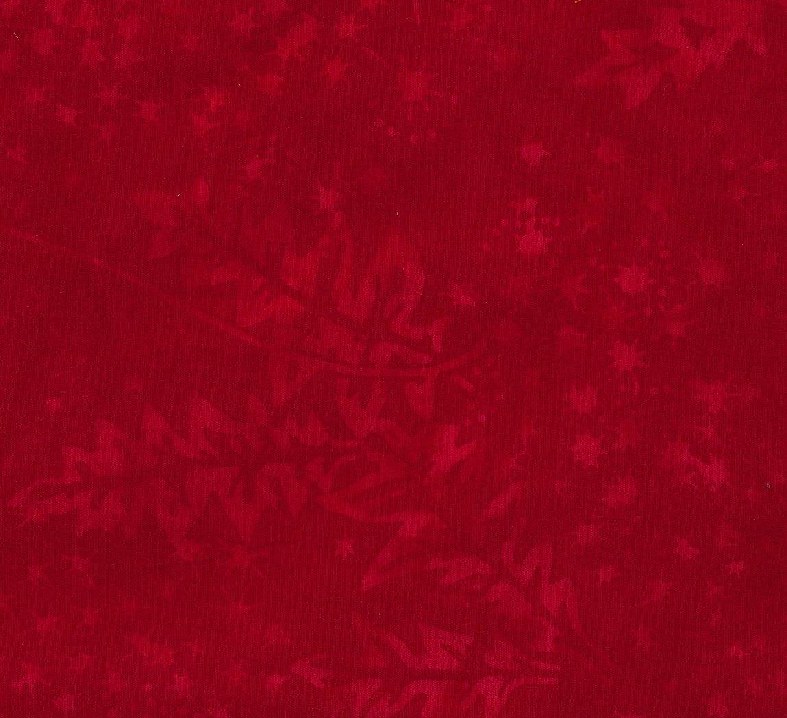 Redmond-515 Red