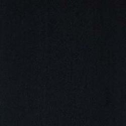 Black Minky