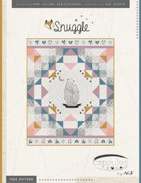 Snuggle Kit