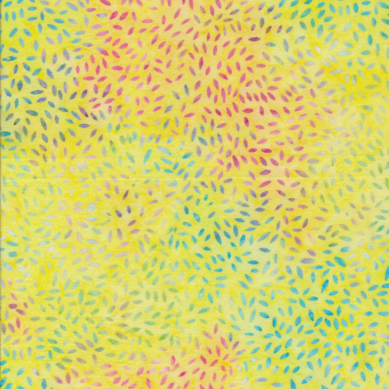 Tillamook-484 Yellow