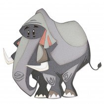 Clarence elephant die