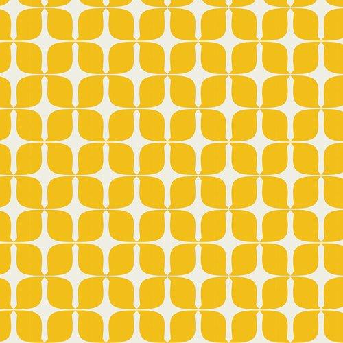 Mod Paper Citrus