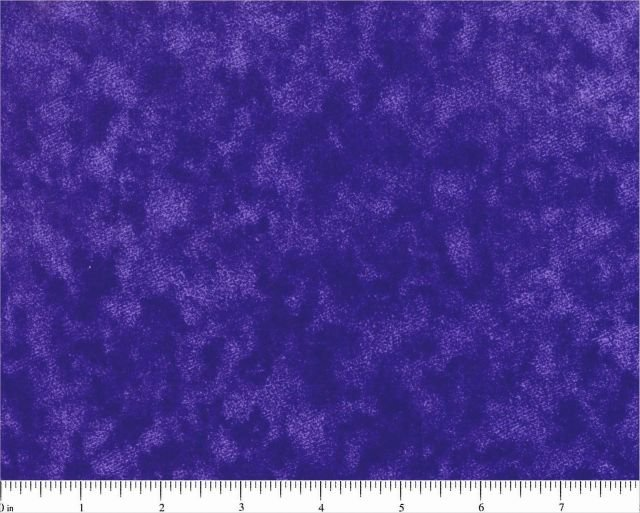 108 Purple texture Backing