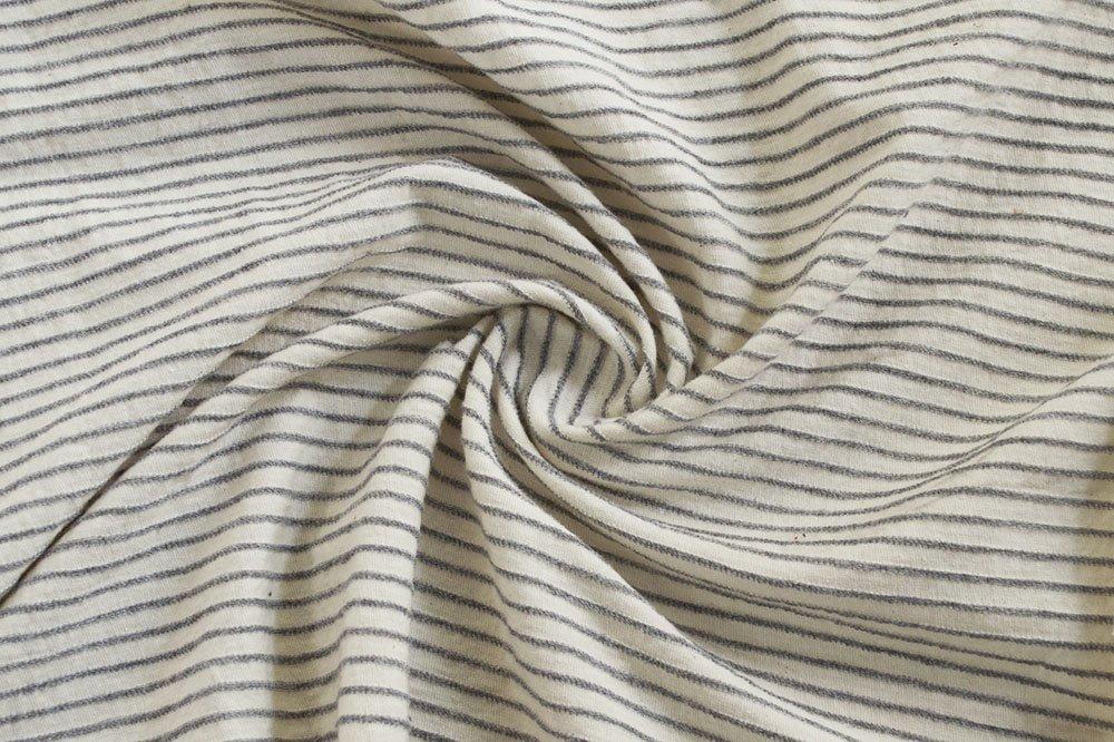 Sol Angeles Pucker Stripe