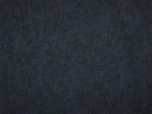108 Quilt Backing Black Blender