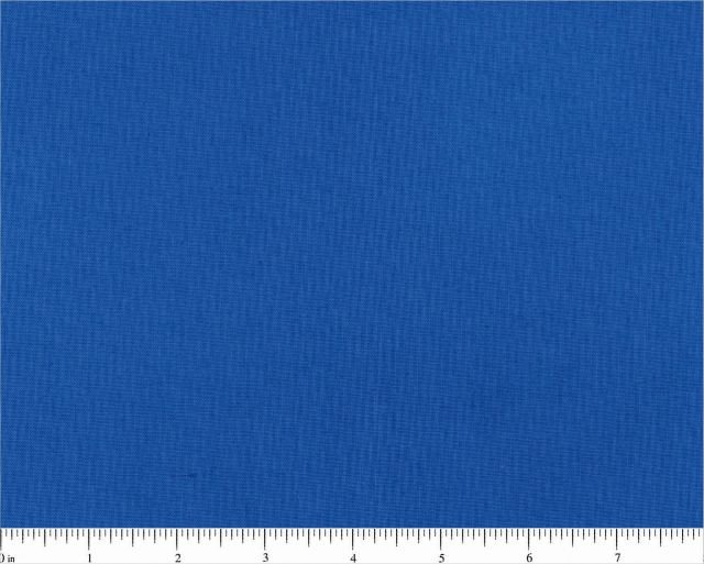 Azure Blue Quilting Solid