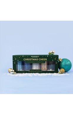 Christmas Cheer Thread Pack