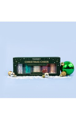 Christmas Cheer Thread Pack