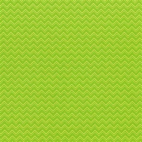 Diggity Ziggity Slime Green