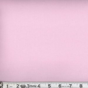 Dream Cotton Pink