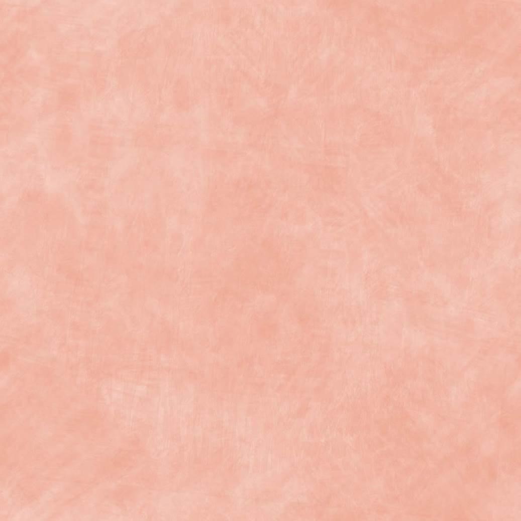 Grunge Paint Peach