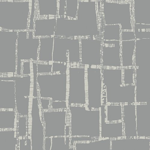 Maze Fog