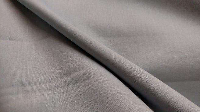 Dream Cotton Light Gray