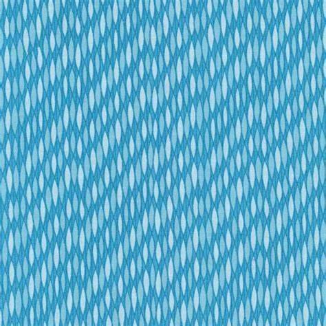 Mod Tropics Blue Multi Diamond