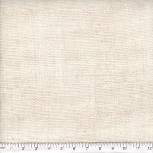 Burlap Texture in Off white
