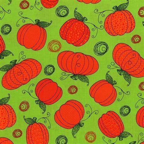 Happy Owl-O-Ween Pumpkins
