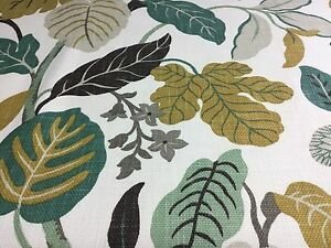 Rosano Pearl Upholstery