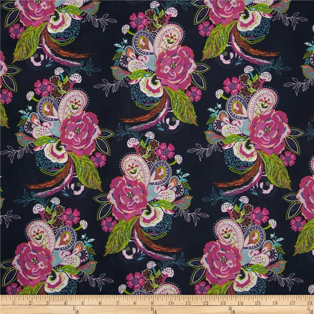 Cotton Voile by Art Gallery Fabrics