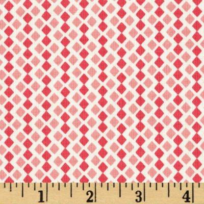 Floribella Pink C4324