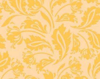 FLoribella Yellow C4321