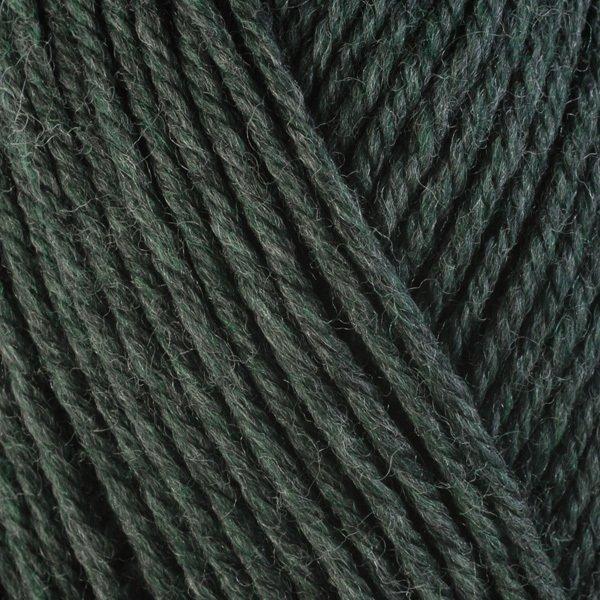 Ultra Wool 33158