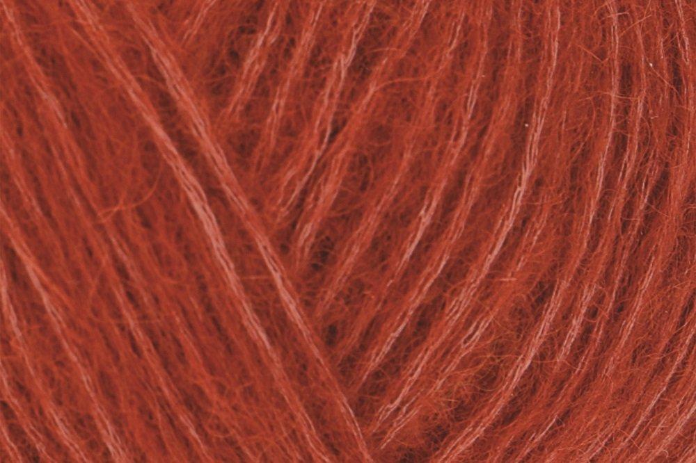 Alpaca Classic 119 Copper Clay