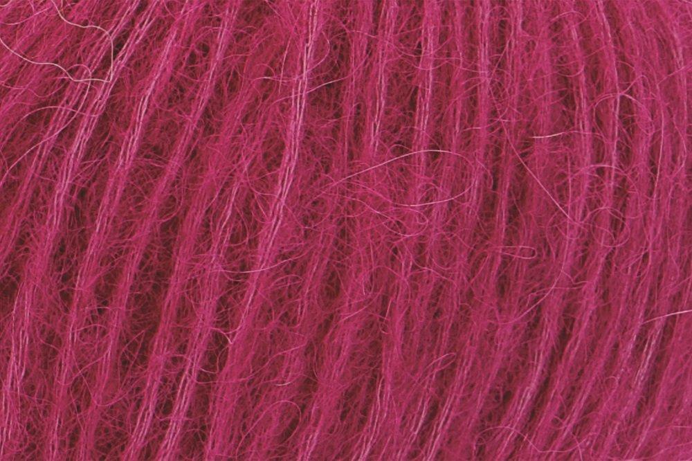 Alpaca Classic 124 Pink Lips