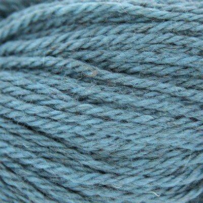 Cumbria Fingering 066