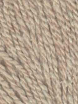 Silky Wool 002
