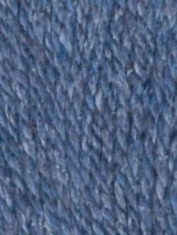 Silky Wool 100