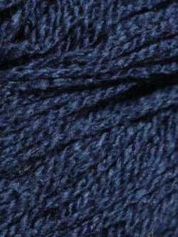 Silky Wool 116