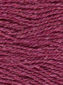 Silky Wool 133