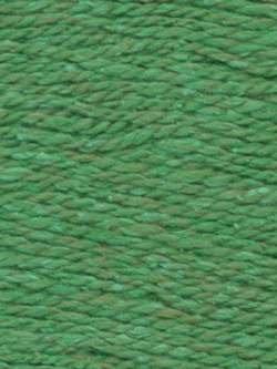 Silky Wool 159