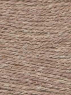 Silky Wool 165