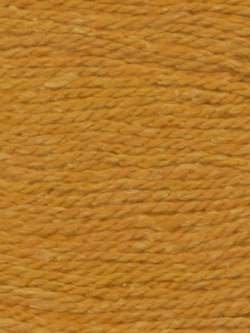 Silky Wool 169