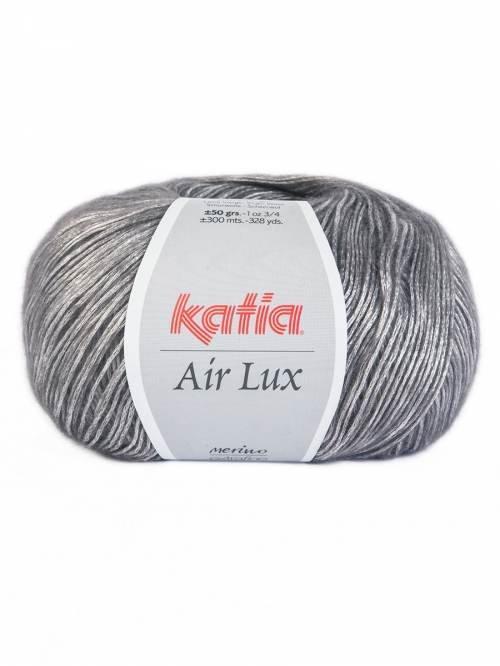 Air Lux 69