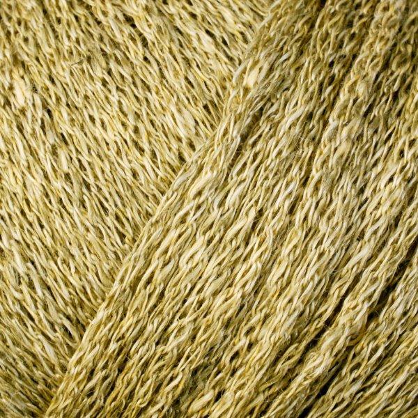 Linen Stonewash 7310