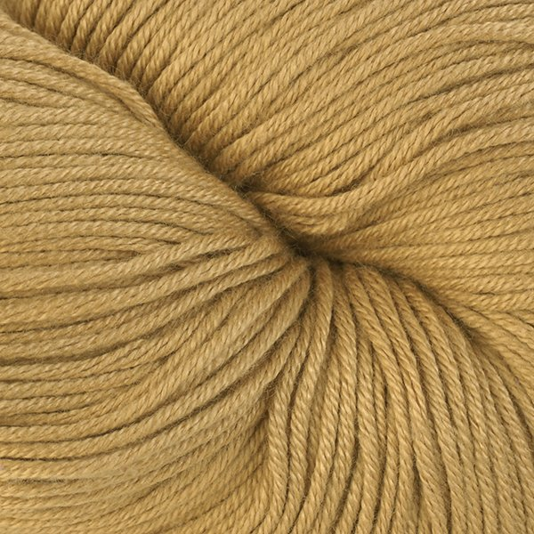 Modern Cotton DK 6618
