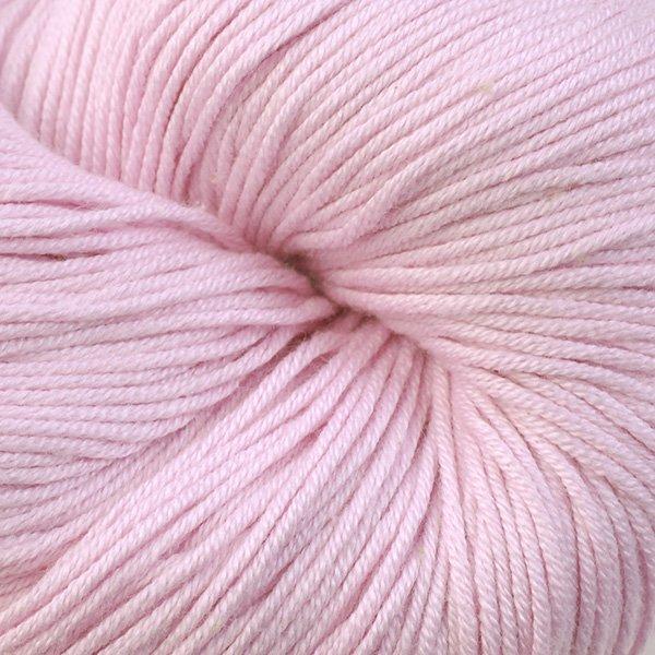 Modern Cotton DK 6622