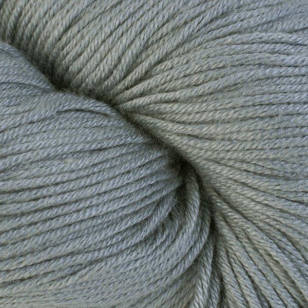 Modern Cotton DK 6625