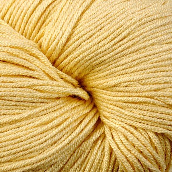 Modern Cotton DK 6627