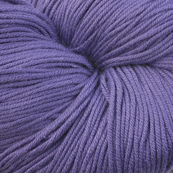 Modern Cotton DK 6633