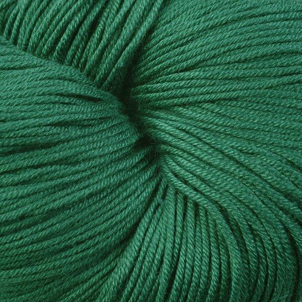 Modern Cotton DK 6649