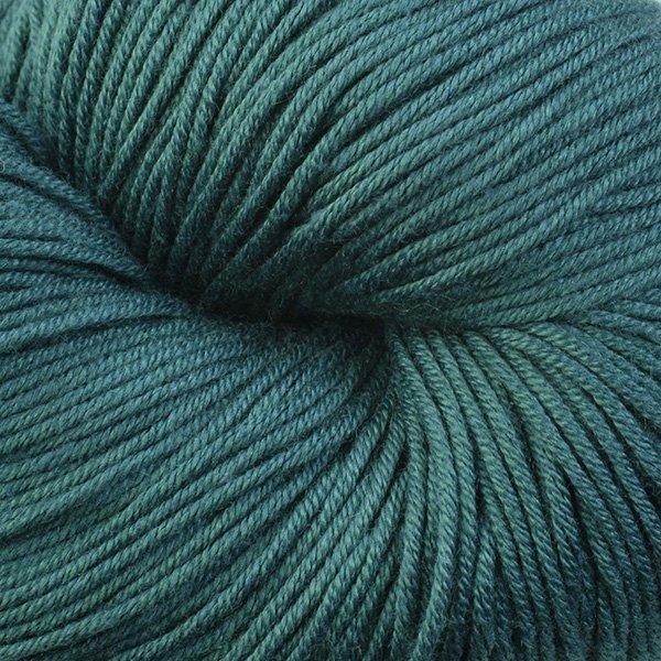 Modern Cotton DK 6657