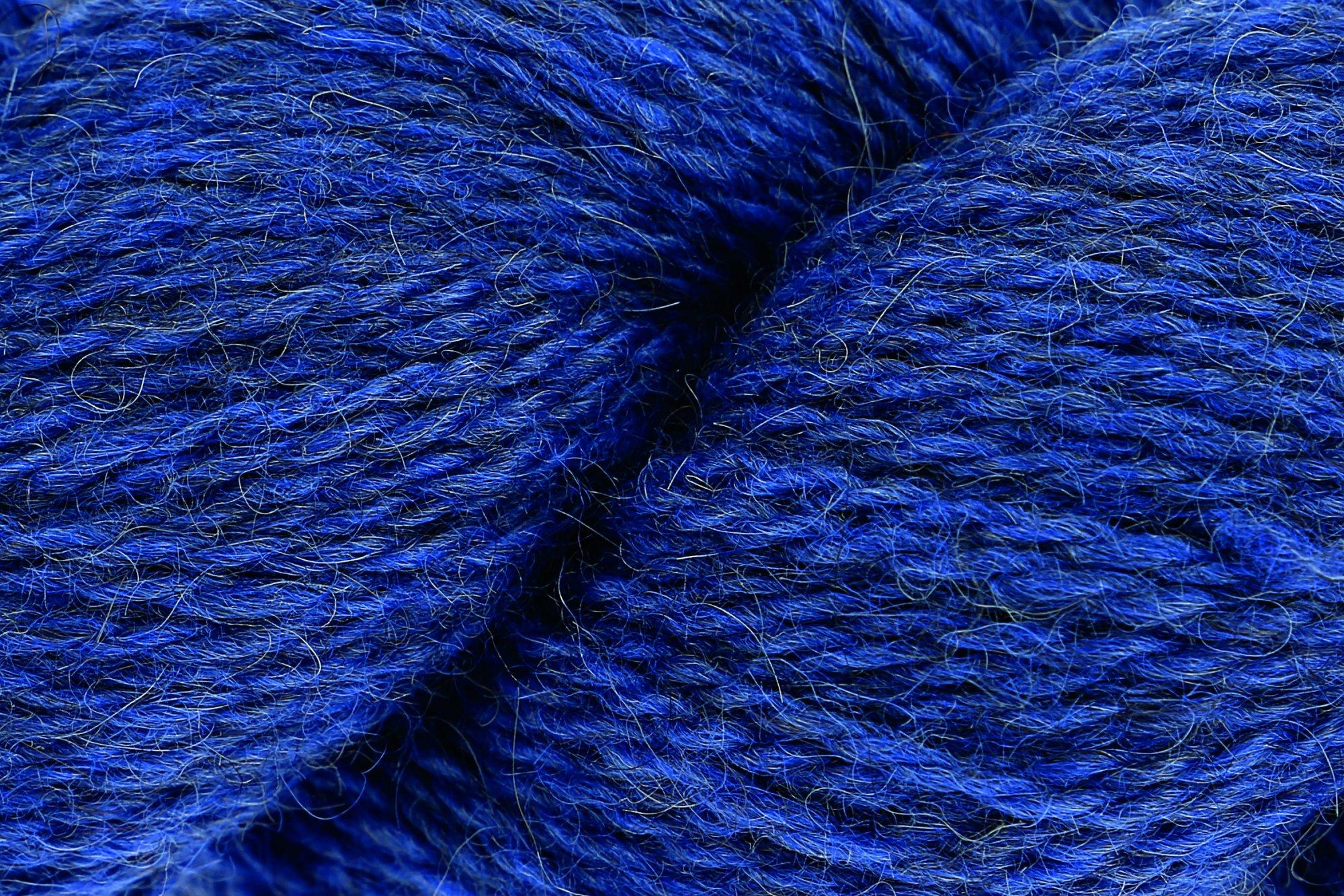 Moordale 09 Oxford Blue